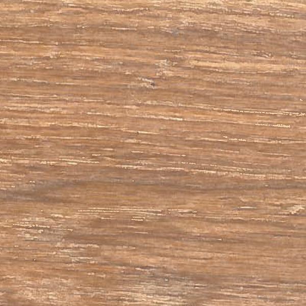 De Paal - Vloeren - Kleuren - Alaska White-