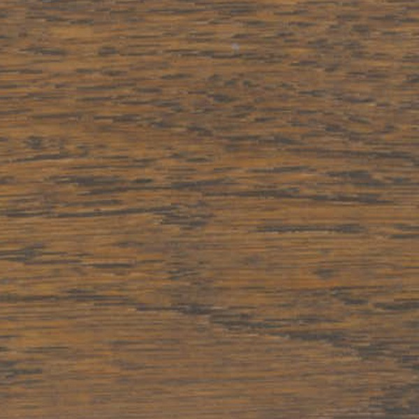 De Paal - Vloeren - Kleuren - Antiquity