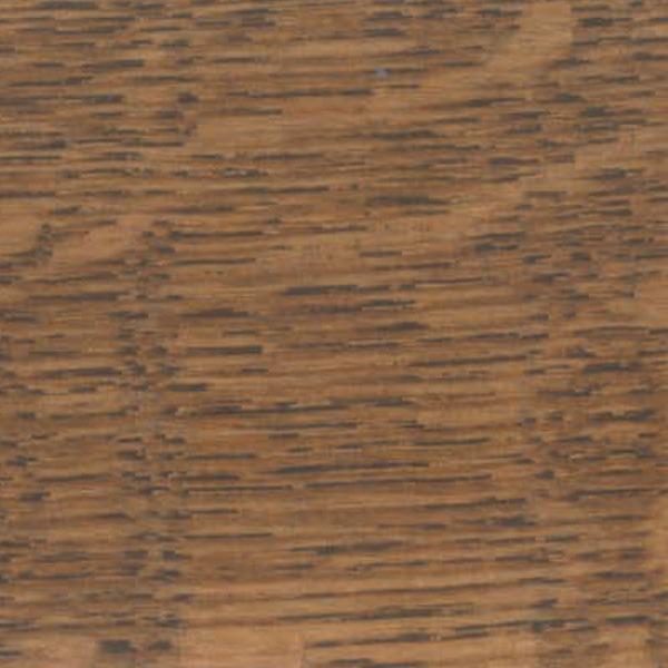 De Paal - Vloeren - Kleuren - Antracite