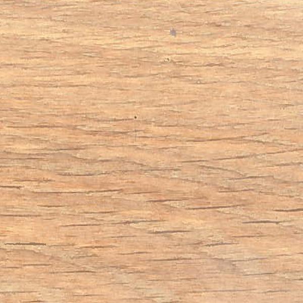 De Paal - Vloeren - Kleuren - Begone
