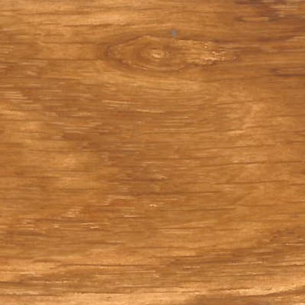 De Paal - Vloeren - Kleuren - Blank