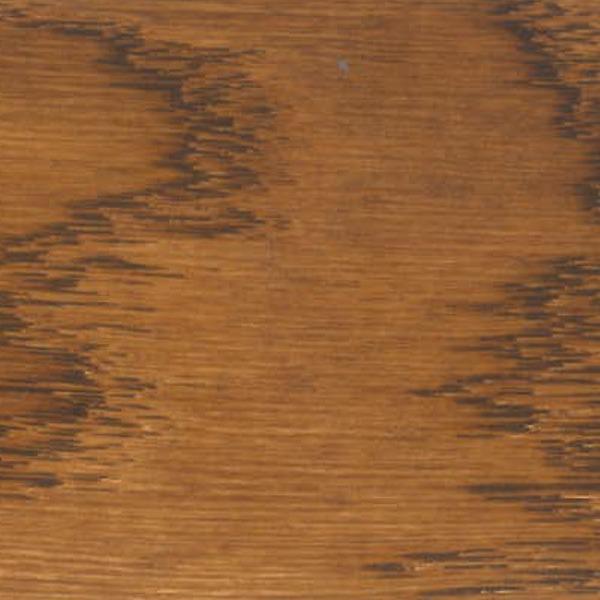 De Paal - Vloeren - Kleuren - Country Oak