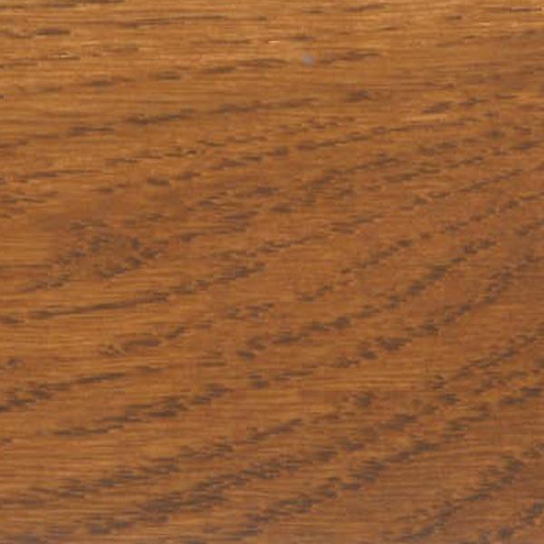 De Paal - Vloeren - Kleuren - Dark Oak