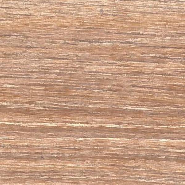 De Paal - Vloeren - Kleuren - Distressed