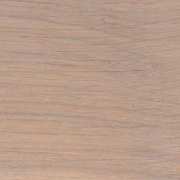 De Paal - Vloeren - Kleuren - Foggy