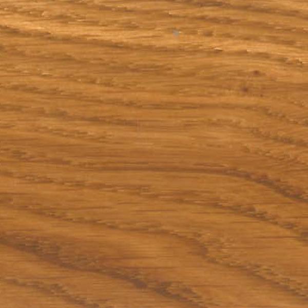 De Paal - Vloeren - Kleuren - Golden Oak