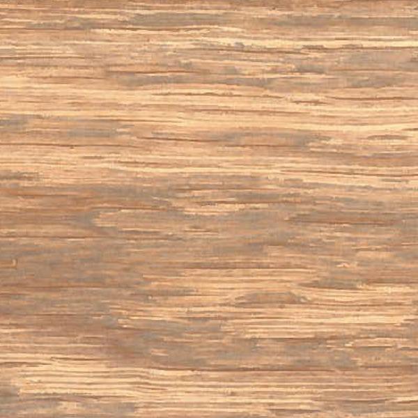 De Paal - Vloeren - Kleuren - Mature