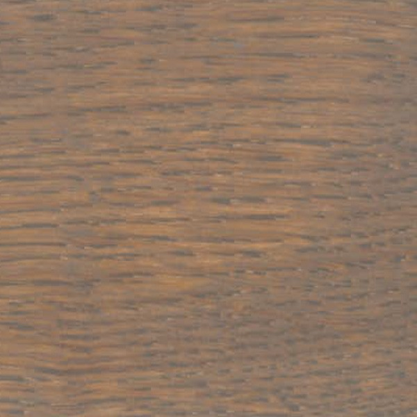 De Paal - Vloeren - Kleuren - Pebble