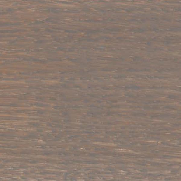 De Paal - Vloeren - Kleuren - Rivet