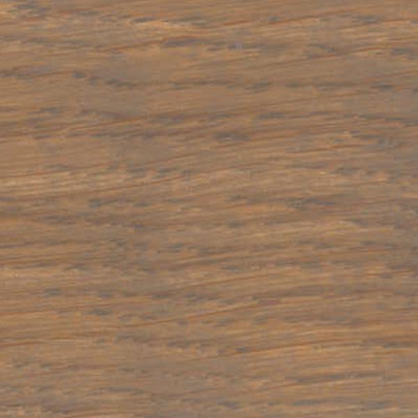 De Paal - Vloeren - Kleuren - Shell Grey