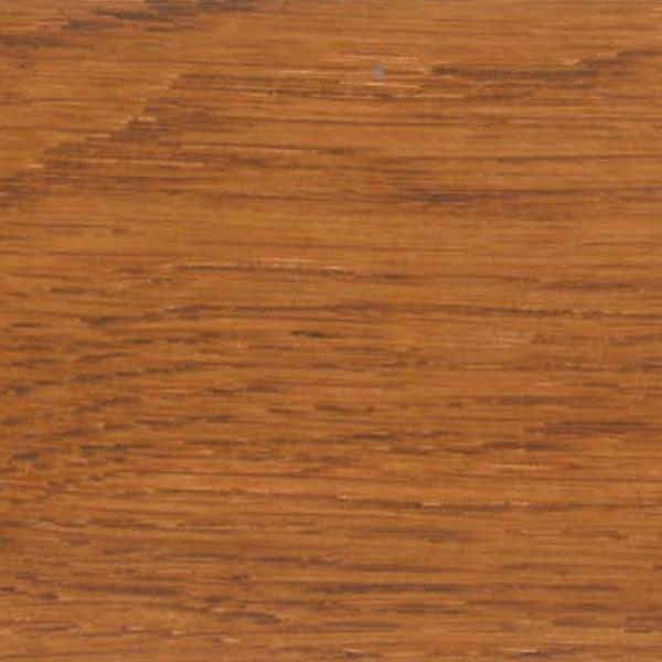 De Paal - Vloeren - Kleuren - Summer Oak