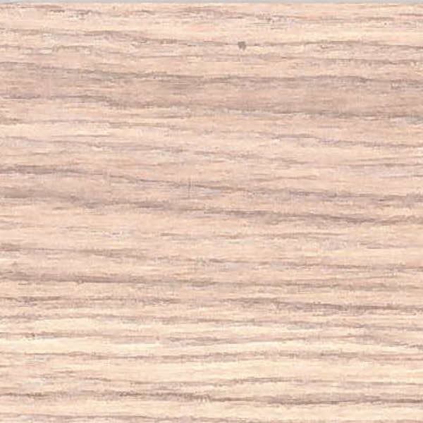 De Paal - Vloeren - Kleuren - Taupe