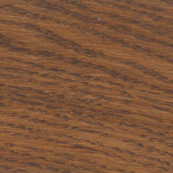 De Paal - Vloeren - Kleuren - Walnut Dark