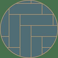 De Paal - Vloeren - patroon elleboog