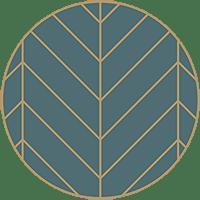 De Paal - Vloeren - patroon hongaarse punt