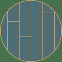 De Paal - Vloeren - patroon rechte plank