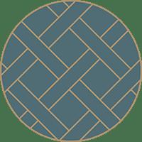 De Paal - Vloeren - patroon versaille
